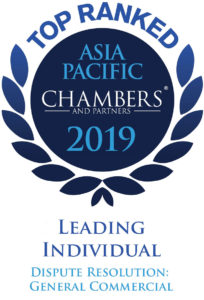 Chambers-2019-LI-dr