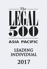 legal-500-asia-pacific-LI-17