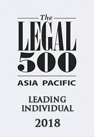 legal-500-asia-pacific-LI-18