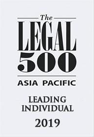 legal-500-asia-pacific-LI-19