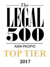 legal-500-asia-pacific-top-tier-17
