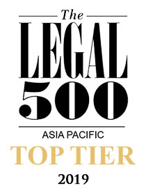 legal-500-asia-pacific-top-tier-19