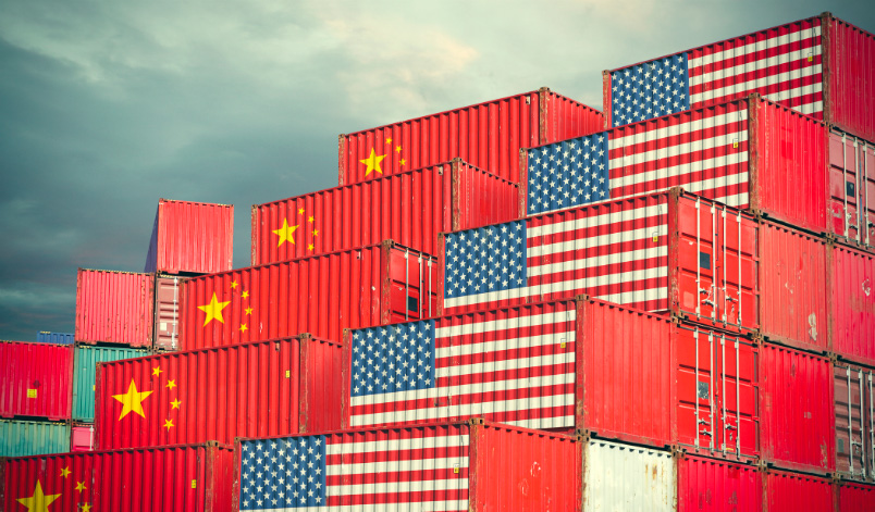 eu_sanctions_us_china_shipping_containers