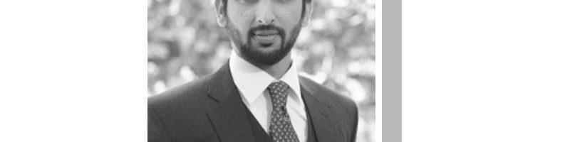 Bakhtawar Bilal Soofi