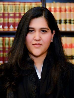 Amna Abbas
