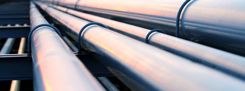 iran-pakistan-gas-pipeline